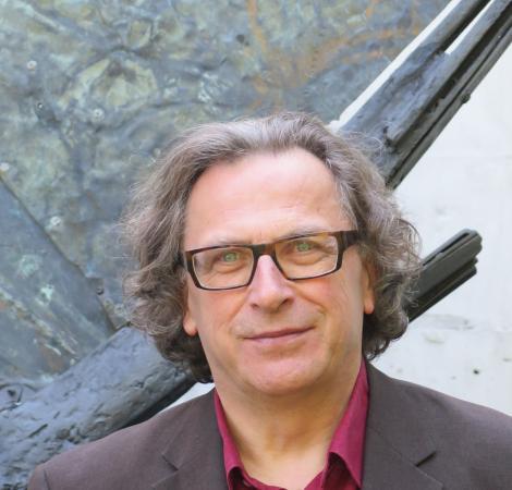 Lucien Posman