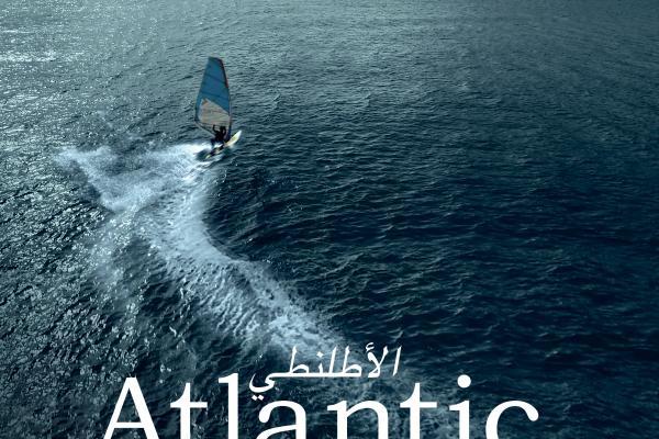 Poster Atlantic